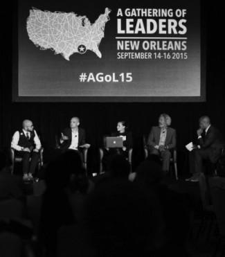 AGoL-2015-0115-700x467bw